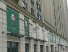 小底商54平 外环旁双港开发区联东优谷 有地下室