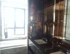 友新高架旁 世茂石湖湾 豪装四室 品牌家电 拎包入住 随世茂石湖