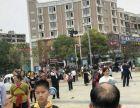 滨江二小正对面旺铺出售租金54平米到/92平米,黄金位置
