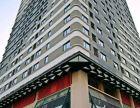 出售万达广场附近南湖区CBD核心地段写字楼一手无税