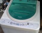 松下XQB52-Q501U洗衣机,350元,手快有