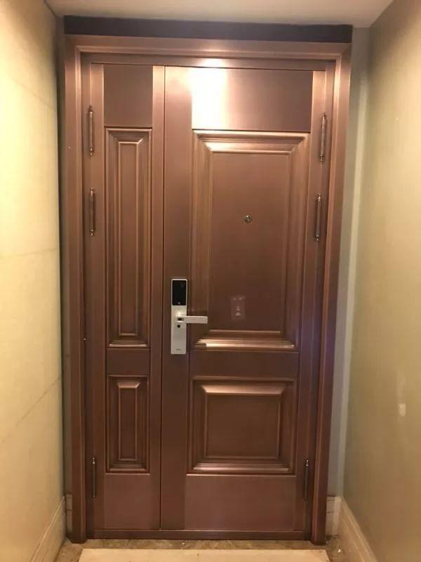 全北京15分钟上门开锁/换锁/修锁/指纹锁/防盗门/保险柜