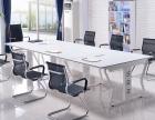 天津新款会议桌 简易会议桌 优质会议桌