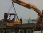 广州专业吊沙发 吊床垫 吊仪器 吊空调