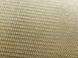 21号布 家具沙发材料  辅料 21#内包胶黄布 特价批发