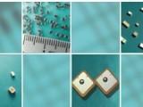 贴片电子元器件及精密五金电镀与表面处理