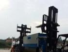 金祝福设备起重吊装搬运,价格优惠服务全常州