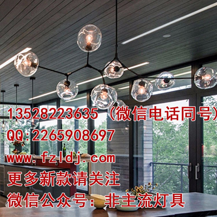 清理库存,全新的灯具,仅需二手的价格,餐吊灯,厨卫灯