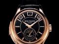 茂名哪里回收二手高档手表,名牌包包,钻石项链的
