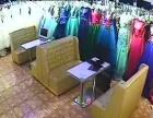 (个人)双井 双井富力城 生活服务 婚纱摄影店转让
