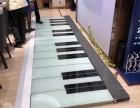 网红地板钢琴租赁 抖音钢琴制作出租