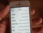 手机  苹果5