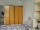 租房可月付 下元商贸城附近 精装两居 全家具家电 采光好