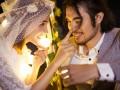 团购婚纱照真的省钱吗?以及注意的相关事项?