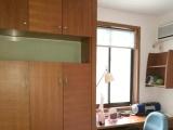 合租房 长青路 2室2厅 男女不限 可月租 做饭