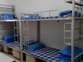 新开路 新开路北京街 男女床位 包水电网费