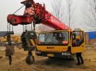 求购三一20吨吊车,三一25吨吊车,三一50吨吊车