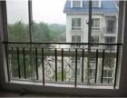 上海松江栏杆翻新多少钱? 松江区护栏栏杆专业油漆翻新