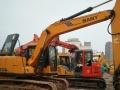 三一135二手挖掘机火爆促销中,三一135挖掘机出售
