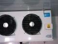 活动冷库安装 冷藏冷冻大型冰柜