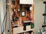 维修各种商用,家用,冰箱,热水器等各种电器