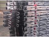 GQF60型桥梁伸缩缝厂家