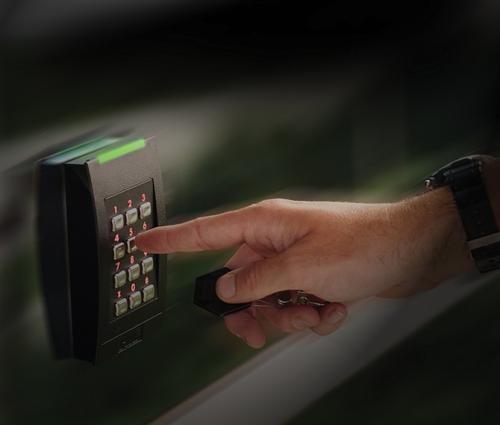 太原门禁安装指纹门禁安装售后保障
