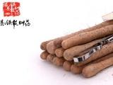 豫珍农业专业为客户提供高性价比的温县铁棍山药产品及服务