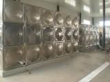 大连不锈钢保温水箱-消防水箱-纯净水储罐