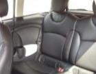 宝马M系 2012款 1.6L 自动 轿车 按揭零首付当天提车