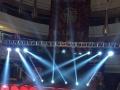 无锡元艺演出设备-专业音响灯光舞台租赁