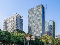 龙岗中心城正中时代广场整层写字楼出售