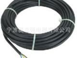 【企业集采】欧规橡胶线 澳标韩国国标CCC橡胶线 美国UL橡胶线