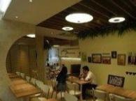 广州酒店装修,会所装修,棋牌室网吧装修,涂料喷漆