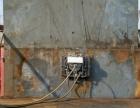 山西长治市喷砂除锈 阳泉喷漆防腐-钢筋除锈-机械设备翻新