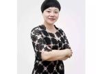 为什么女性生殖健康专家李燕儿的粉丝那么多?有那么多人追捧?