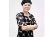 女性生殖健康专家李燕儿是谁 是做什么的 做的好不好