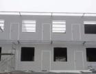 承接钢结构厂房工程设计,制作,建设各种大中小型雨棚