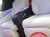 日产途乐改装精英版商务车 开启尊贵优雅的汽车生活