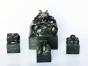 北京海外大型拍卖会征集古董古玩艺术品交易
