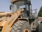 二手龙工lg855d装载机出售新款龙工50铲车特价