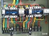 嘉定如何考电工焊工 嘉定初级电工培训班 从零学电工