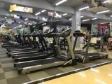 深圳龙华哪里有卖跑步机的地方什么牌子的跑步机好