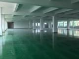 寮步华南工业城金富路32号有厂房两栋出租,可分租