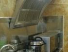 精装修有无线空调热水器厨房用品一应俱全拎包入住