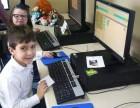 少儿趣味编程并非只是为了成为程序员