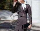 简爱格妮斯怎样加盟?简爱格妮斯女装条件是什么?