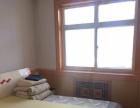 低价出租城区泰森小区 3室1厅108平米 中等装修 年付