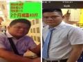 【香港慈线美】加盟官网/加盟费用/项目详情