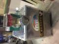 冰柜 鸭子柜